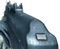 AK-74u CoD4