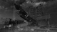 Black Ops Ascension Rocket