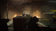 Bunker11 Nukes Warzone MW