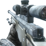 L96A1 Ice BO.png