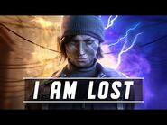 Lost -OFFICIAL- - Julie Nathanson - lyrics - Firebase Z song