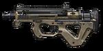 Menu mp weapons ar57.png