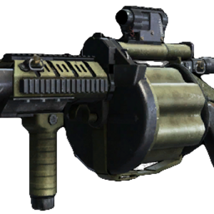 Menu mp weapons m32gl big.png