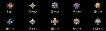 Mw3 list prestige.jpg