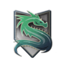 Prestige 29 Icon IW