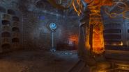 Przepychacz portal 2