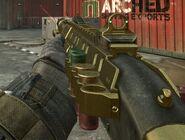 Remington gold