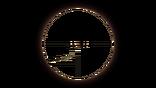 SVU-AS Crossair BO2