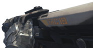 Tac-19 reloading AW