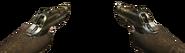 U23-R Dual Wield BOII
