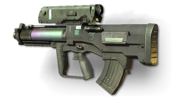 Weapon xm25 large