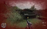 Boxtank4
