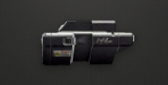 Call of Duty Black Ops 4 Быстрый захват ико.png