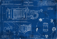 DIEBlueprint Intel Requiem Zombies BOCW