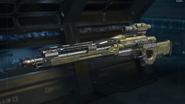 Drakon Gunsmith Model Chameleon Camouflage BO3