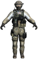Frost Models Mw3