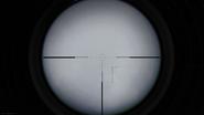 HDR Aiming MW2019
