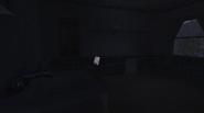 Intel 2 Blackout CoD4