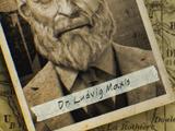 Ludvig Maxis