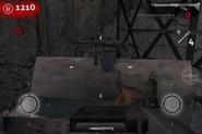 MP40 Mystery Box CODZ