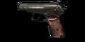 Makarow (broń)