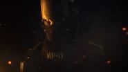 Nikto Season6 Trailer CODM