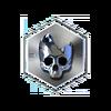 Prestige 1 Icon IW