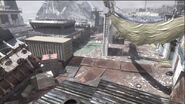 Scrap Metal Decommission MW3