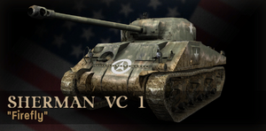 Sherman Firefly CoD3.png