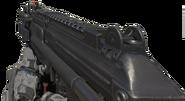 XMC BO3 in-game view