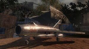 МиГ-17.jpg