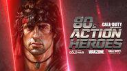 80sActionHeroes Artwork Promo Mobile WZ BOCW