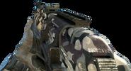 AK-47 Snow MW3