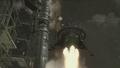 Ascension Rocket Platform