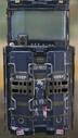 Ballistic Shield model front CoDMobile