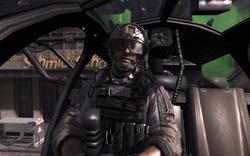 Col. Munson MW3.png