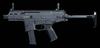 ISO Gunsmith MW