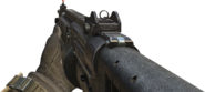 M1216 First Person BO2