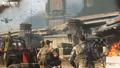 Under Siege Reveal Image BOIII