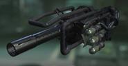 50mm Pathfinder menu icon IW