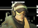 Bo4 outrider pre-alpha icon