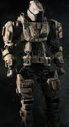 Call of Duty Black Ops 4 Рипер персонаж