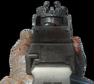 M27 Sights BO3