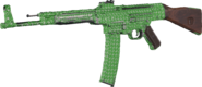 MP44 Gift Wrap MWR