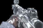 MP5K Yukon BO