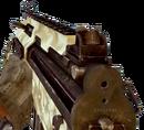 MP5K des