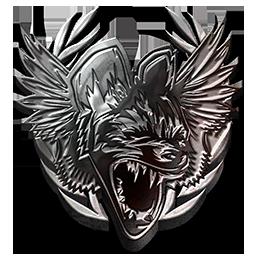 MW лого Шакал.png