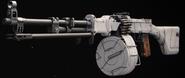 RPD Cosmonaut Gunsmith BOCW