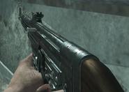 STG-44 Zombies BO