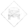 Transport Objective Icon Outbreak Zombies BOCW.png